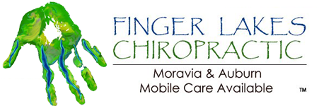 Finger Lakes Chiropractic